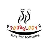 Foodology, Foodology