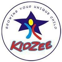 Kidzee - NagappaNagar, Kidzee - Nagappanagar