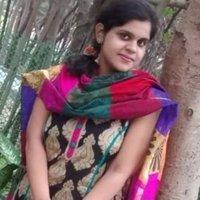 sahithi