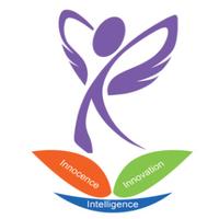 Riju International PreSchool, Riju International Preschool