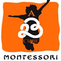A B CUBE MONTESSORI PRESCHOOL