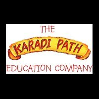 KARADI PATH