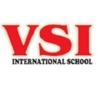 VSI International School, Vsi International School