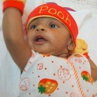 Viren Rajesh