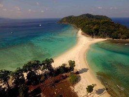 Andaman Tour Travel, Andaman Tour Travel