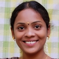 Shyamala Sathiyaseelan, Expert, Child Culinary Expert