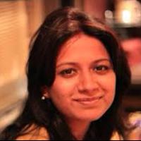 Priya Kathpal