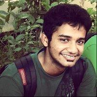 Yeshwanthraj Saravanan