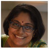 Divya Kumar, Certified
