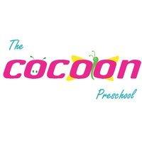 The COCOON Preschool