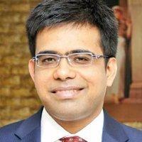 Sandeep Raghunath