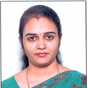 Suriyaprabha