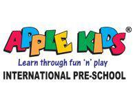 Apple Kids- Jafferkanpet, Apple Kids- Jafferkanpet