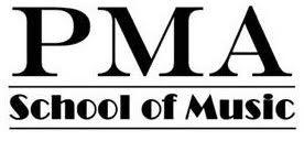 PMA School of music, Pma School Of Music