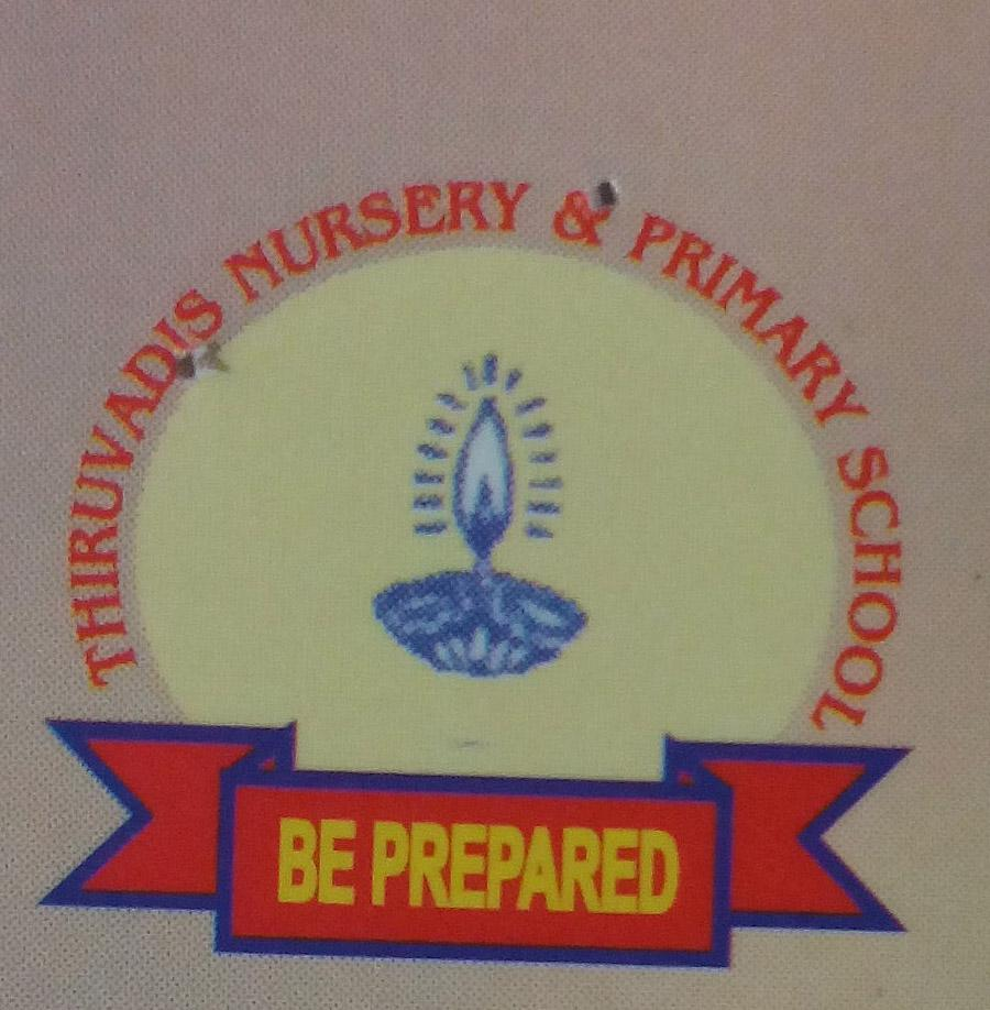 Thiravadi Nursery &Primary School, Thiravadi Nursery &Primary School