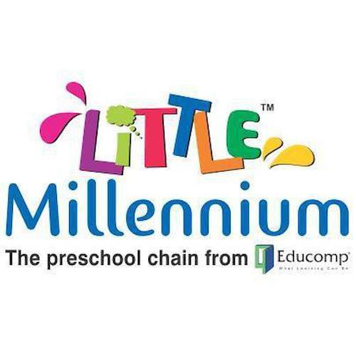 Little Millennium Periyar Nagar, Little Millennium Periyar Nagar