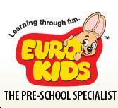 Eurokids - JP Nagar 1st Phase, Eurokids - Jp Nagar 1St Phase