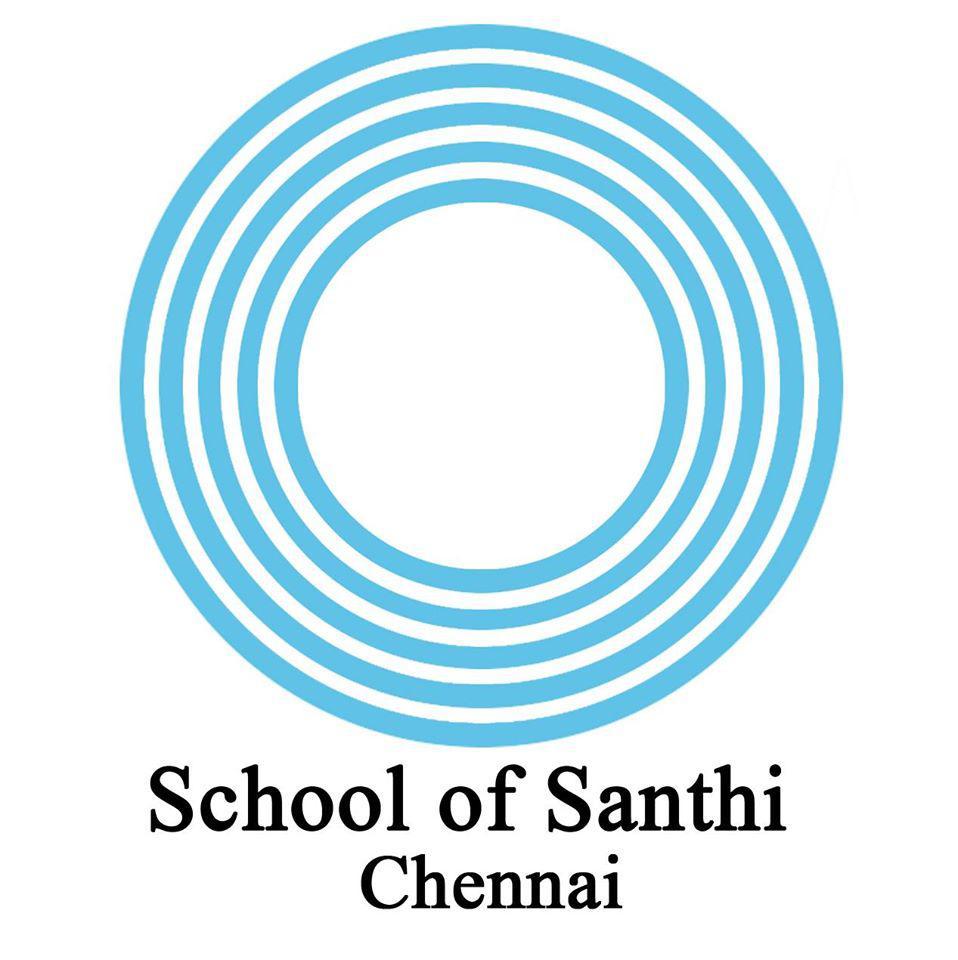 School of Santhi Yoga Academy, School Of Santhi Yoga Academy