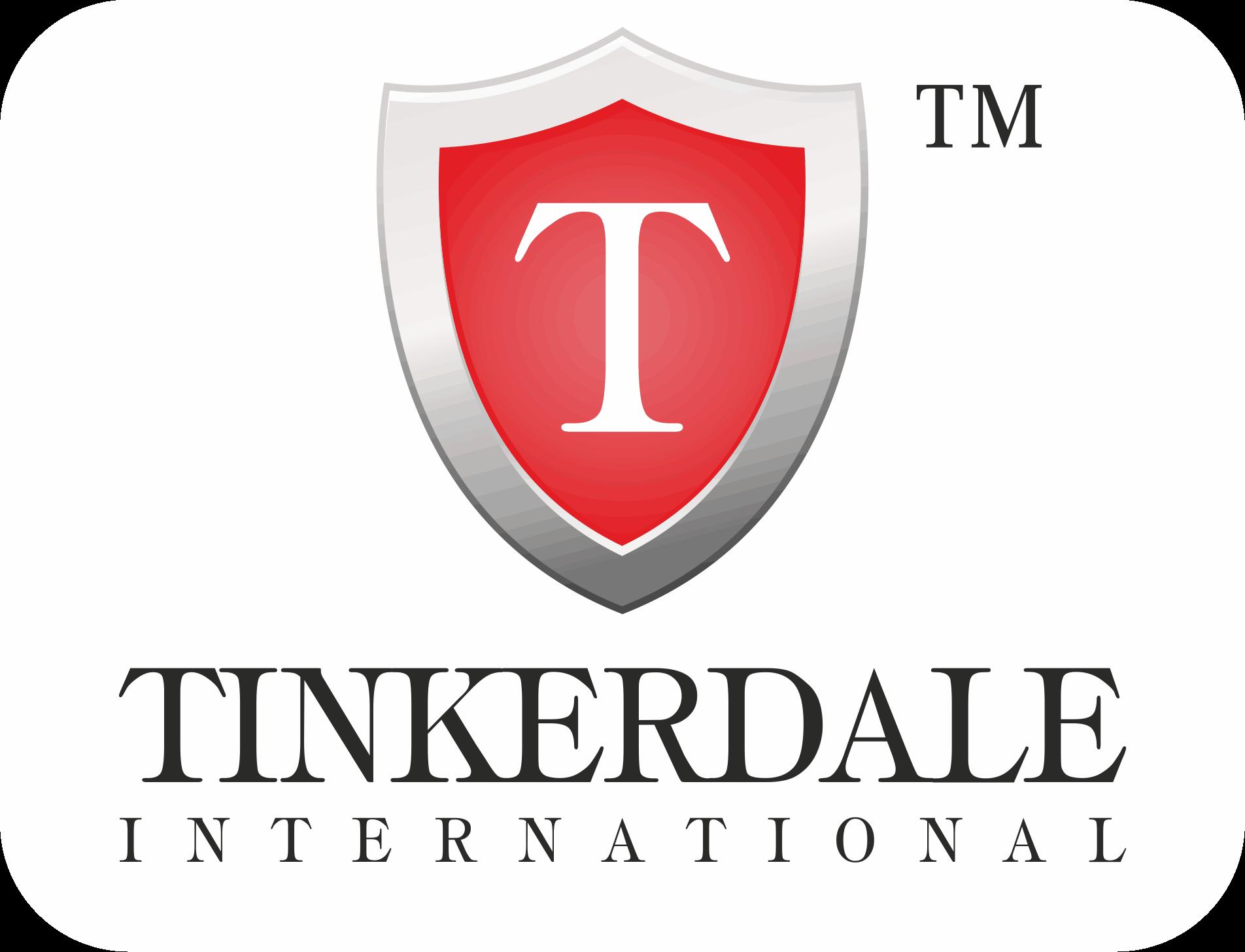 Tinkerdale International, Tinkerdale International