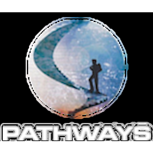 Pathways International School , Pathways International School