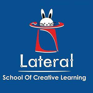 Lateral School of Creative Learning, Lateral School Of Creative Learning