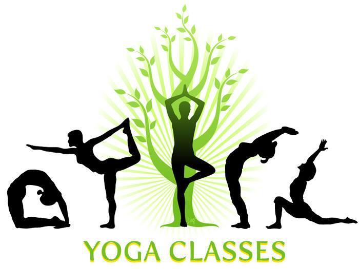 RVR House of Yoga, Rvr House Of Yoga