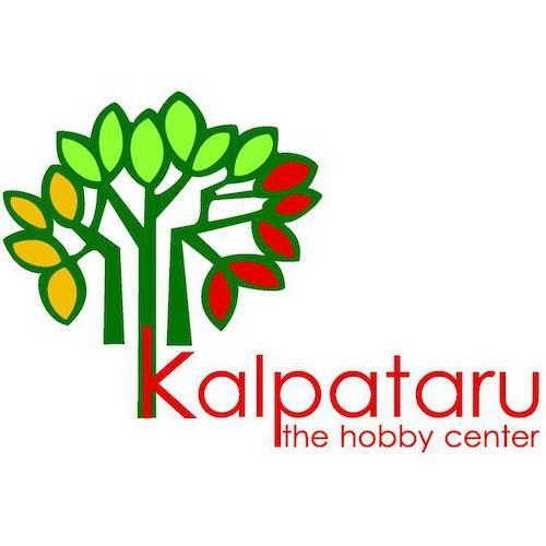 Kalpataru The Hobby Center, Kalpataru The Hobby Center