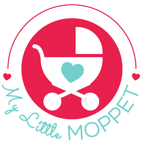 My Little Moppet, My Little Moppet