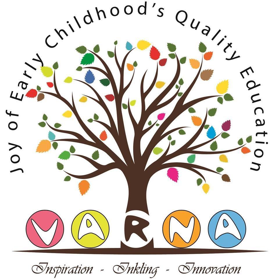 Varna Play School - Madipakkam, Varna Play School - Madipakkam