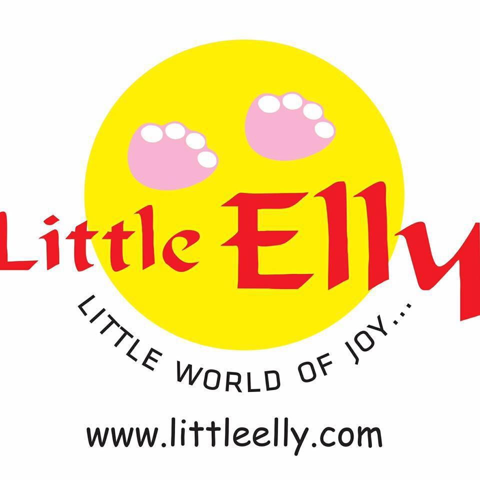 Little Elly - Perungudi, Little Elly - Perungudi