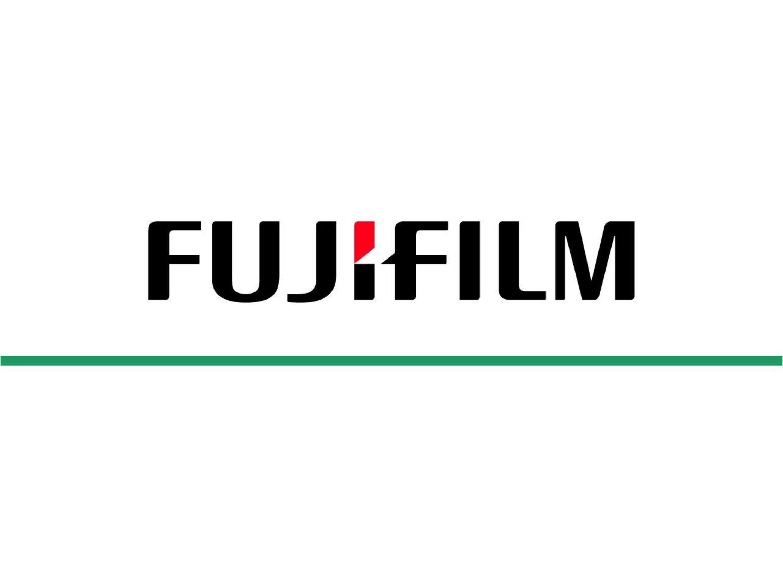 FujiFilm, Fujifilm