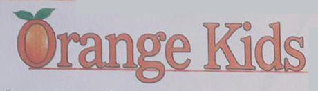Orange Kids Play School - Surapet, Orange Kids Play School - Surapet