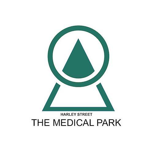 The Medical Park, The Medical Park