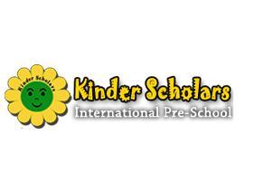 Kinder scholars International pre-school, Kinder Scholars International Pre-School
