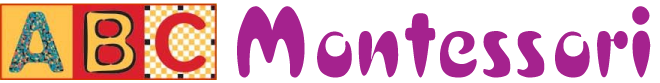 ABC Montessori: Vadapalani, Chennai, Abc Montessori: Vadapalani, Chennai
