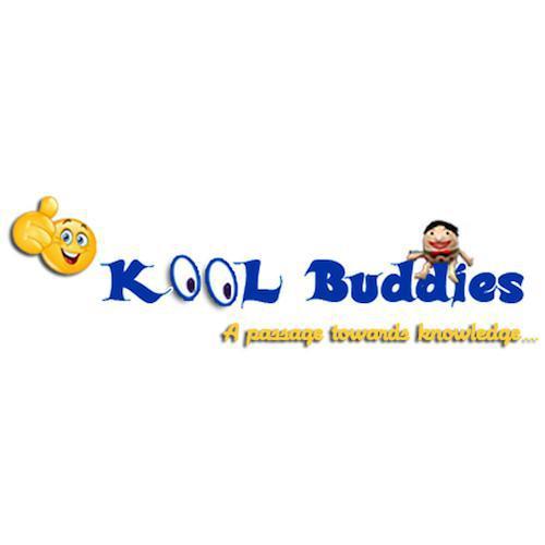 Kool Buddies, Kool Buddies