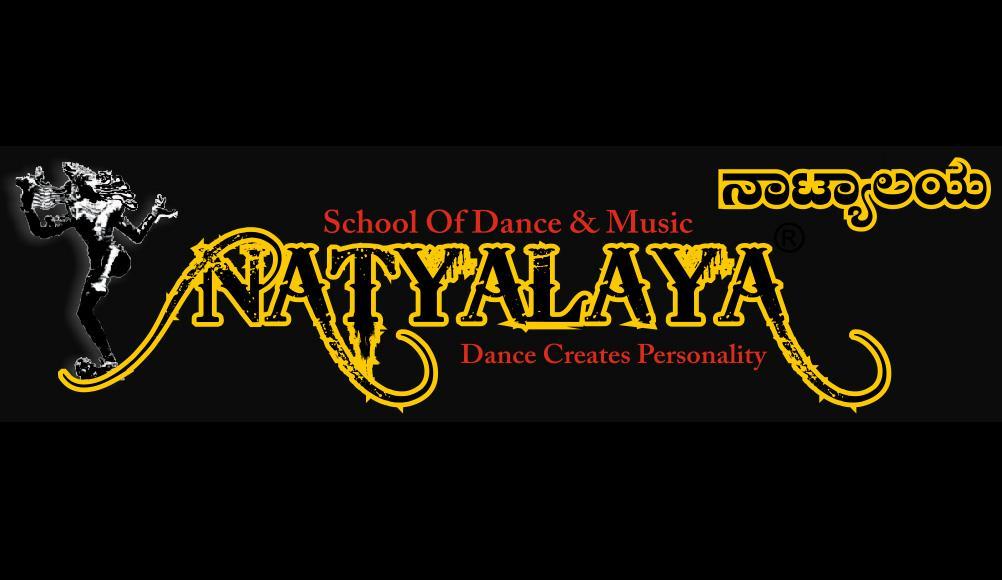 Natyalaya - Bommanahalli 4th Block, Natyalaya - Bommanahalli 4Th Block