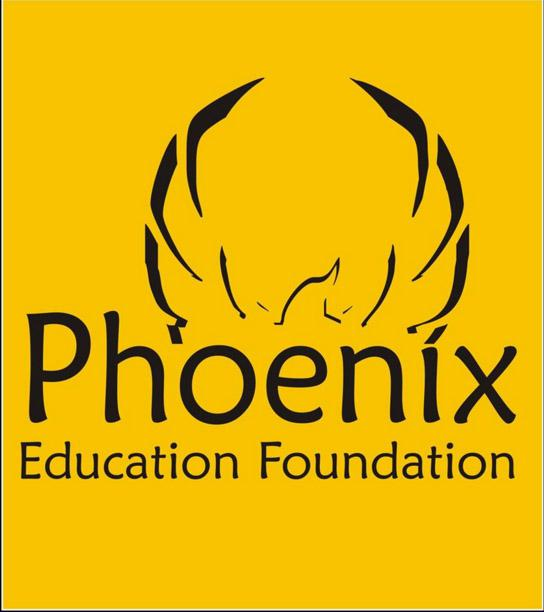 Phoenix Centre For Learning, Phoenix Centre For Learning