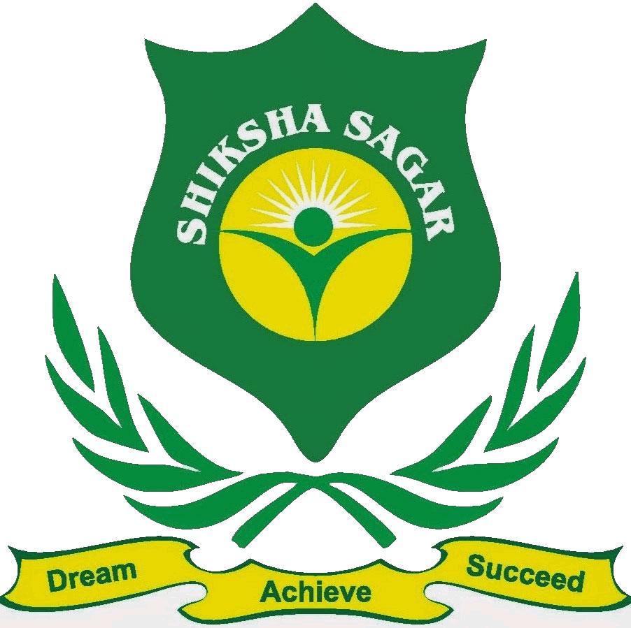 Shiksha Sagar High School, Bangalore, Shiksha Sagar High School, Bangalore
