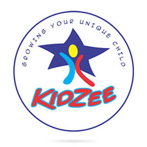 The Little Flowers-Kidzee Thiruvanmiyur, The Little Flowers-Kidzee Thiruvanmiyur