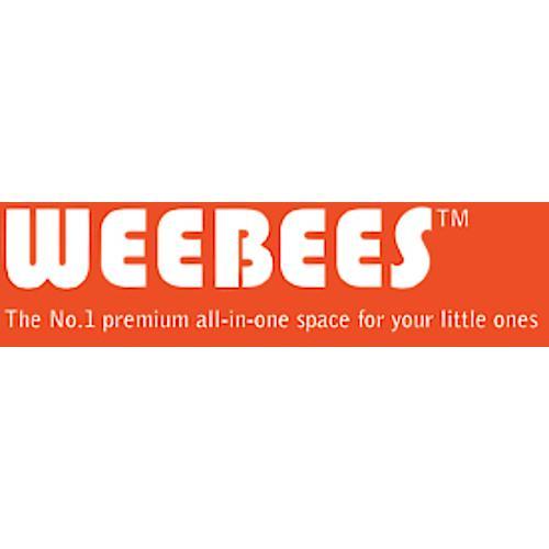 weebees, Weebees