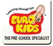 Euro Kids - Annanagar, Euro Kids - Annanagar
