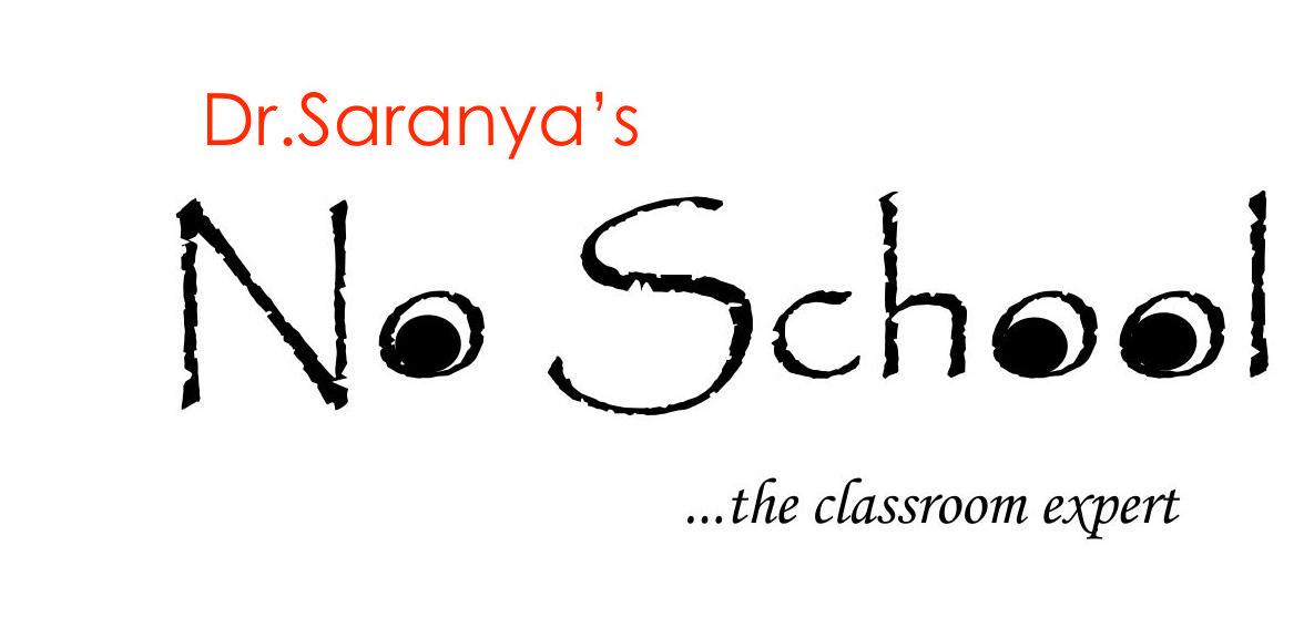 Dr.Saranya's Special School, Dr.Saranya'S Special School