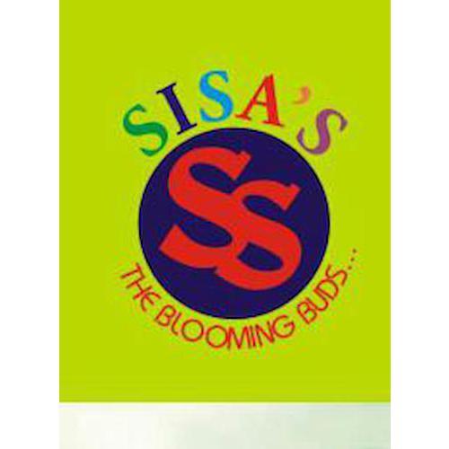 Sisa's Preschool, Sisa'S Preschool