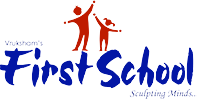 First School - Trichy, First School - Trichy