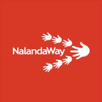Nalandaway, Nalandaway