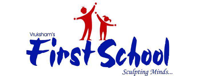 First School - Thoraipakkam, First School - Thoraipakkam