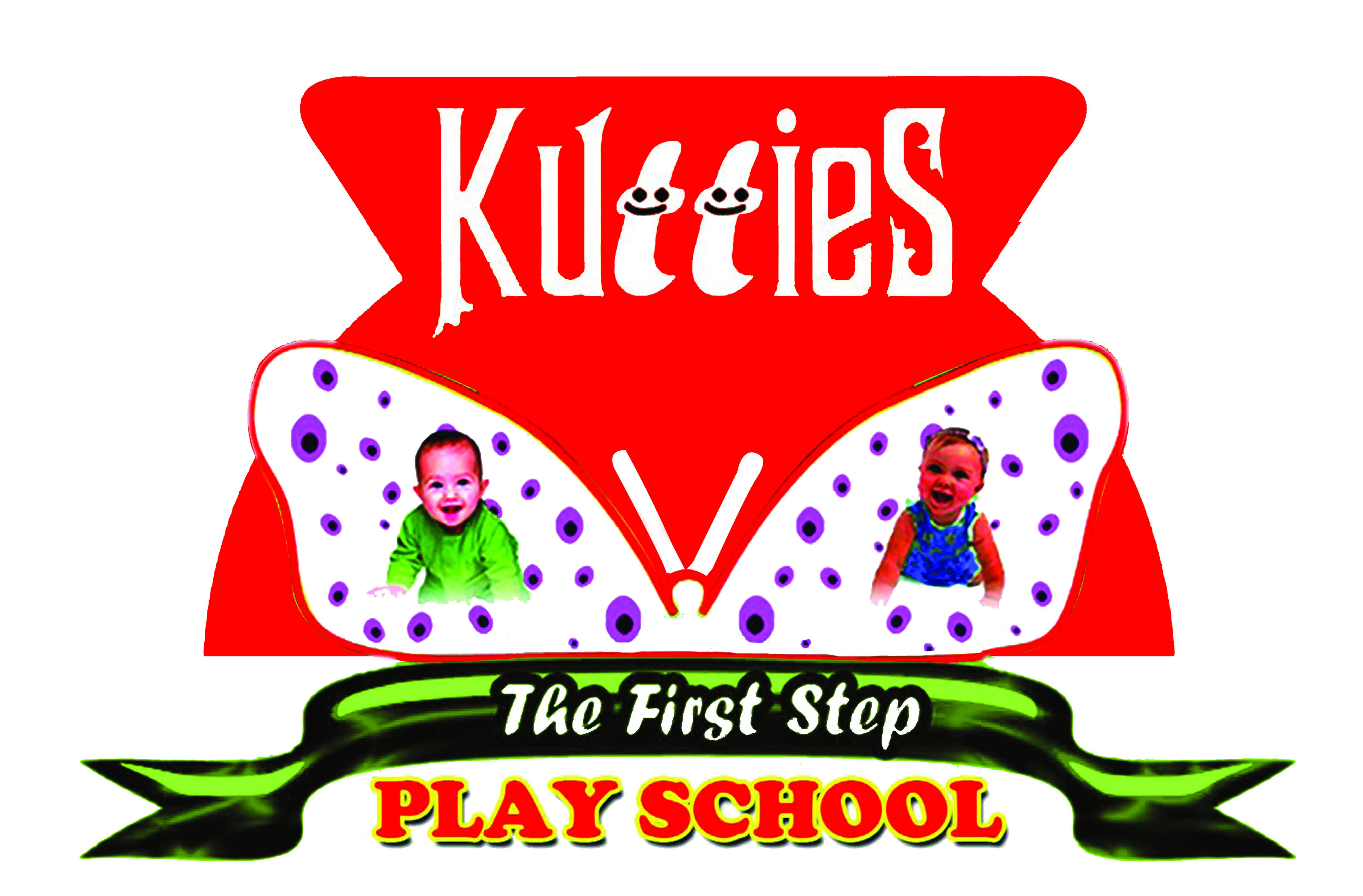 Kutties Play School, Kutties Play School