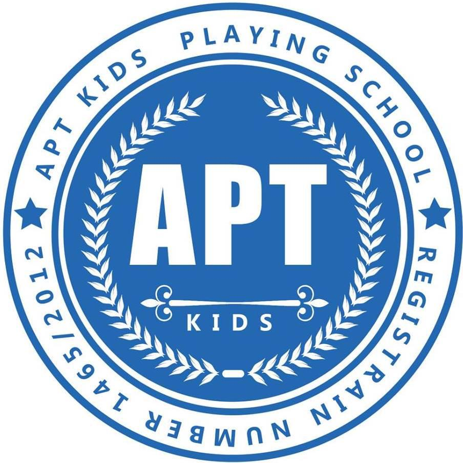 Apt kids play school - Nagappa Nagar, Apt Kids Play School - Nagappa Nagar