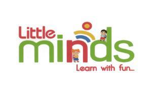 Little Minds Kids (activity centre), Little Minds Kids (Activity Centre)
